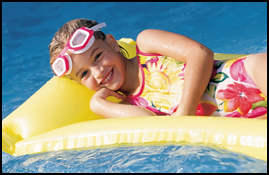 Contact Beverly Hills Pool Service Of New Orleans