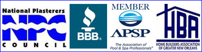 Beverly hills pool service new orleans and metairie - Beverly hills public swimming pool ...